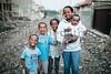 Ethiopia 2012-1680