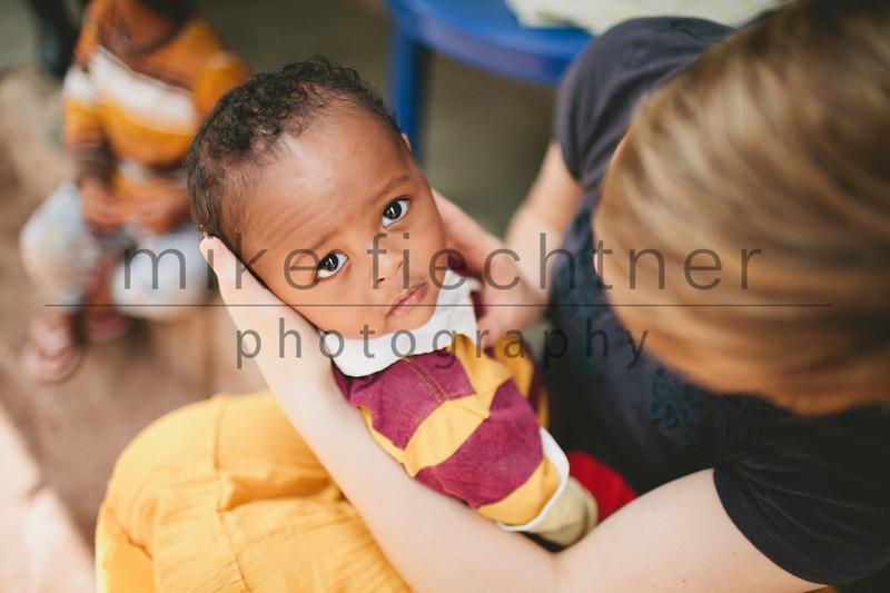 Ethiopia 2012-0122