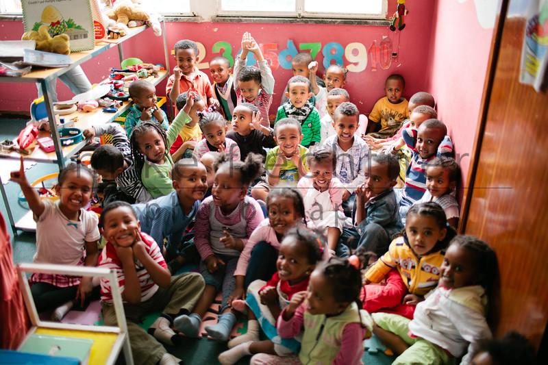 Ethiopia 2012-0821