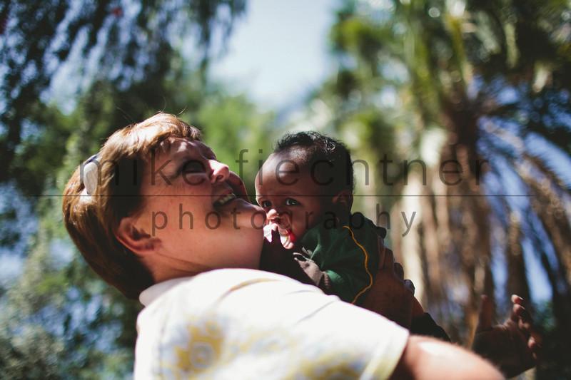 Ethiopia 2012-0949