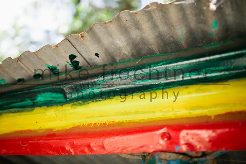 Ethiopia 2012-0403