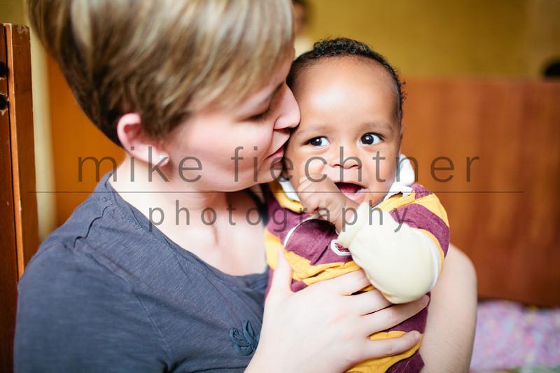Ethiopia 2012-0075