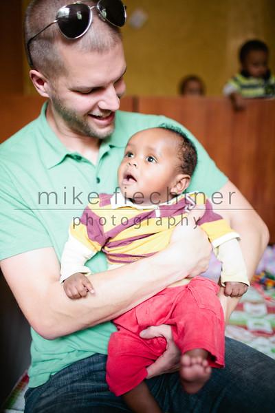 Ethiopia 2012-0089