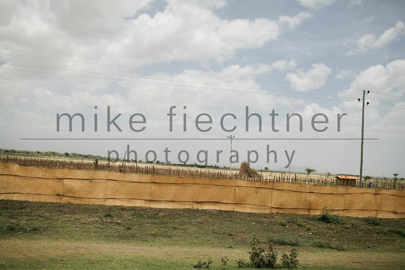 Ethiopia 2012-1022
