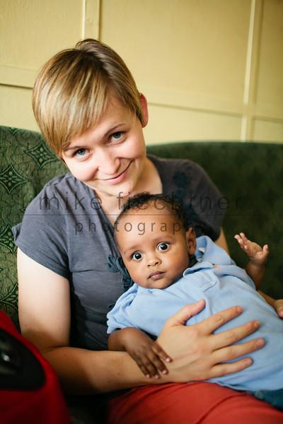 Ethiopia 2012-0845