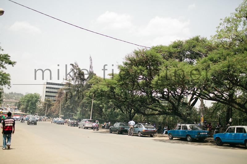Ethiopia 2012-0655