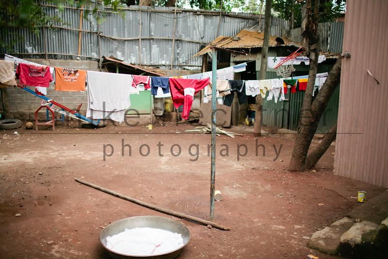 Ethiopia 2012-0153