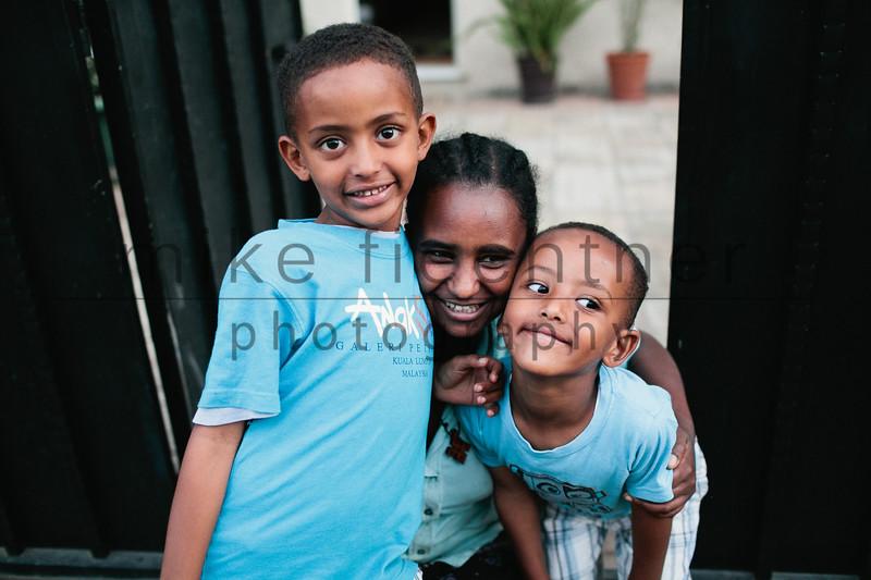 Ethiopia 2012-1678