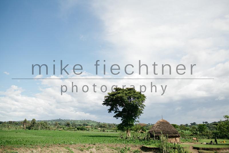 Ethiopia 2012-1059
