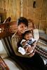 Ethiopia 2012-1463