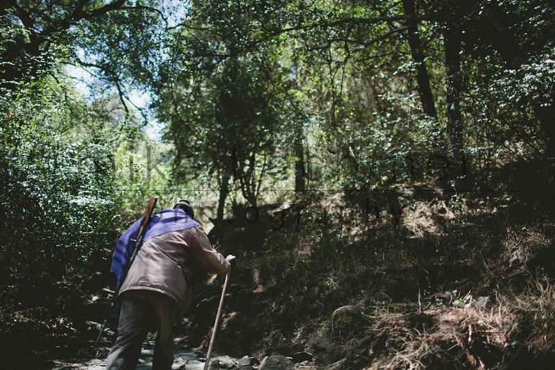 Ethiopia 2012-0391