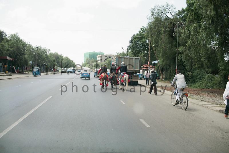 Ethiopia 2012-1010