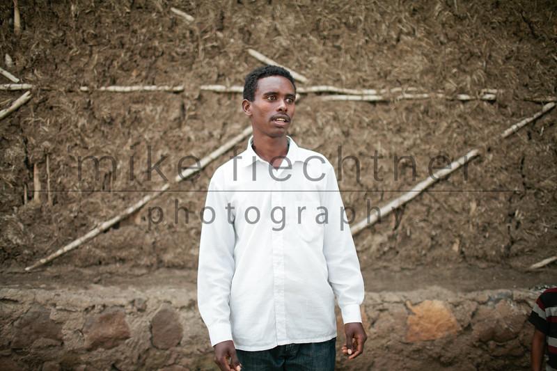 Ethiopia 2012-1170