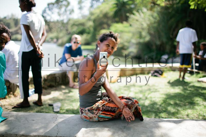 Ethiopia 2012-0894