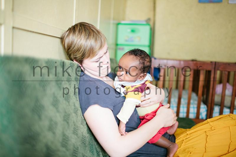 Ethiopia 2012-0156