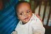 Ethiopia 2012-0180