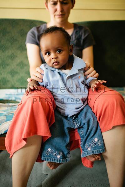 Ethiopia 2012-0834