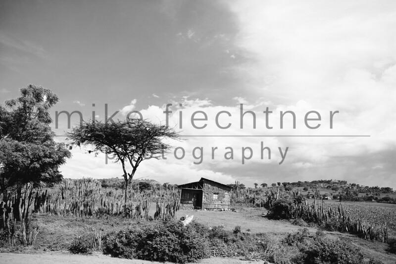 Ethiopia 2012-1061