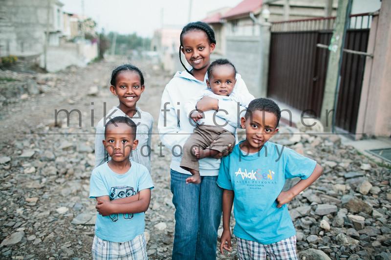 Ethiopia 2012-1681