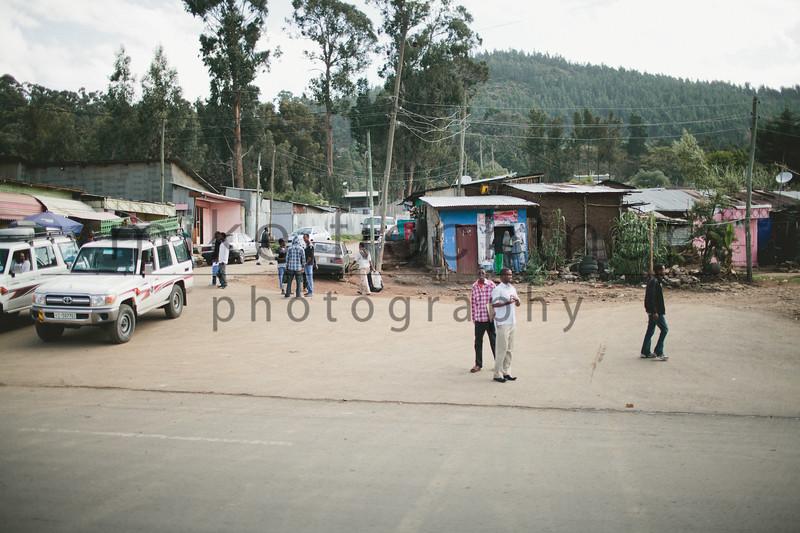Ethiopia 2012-0063