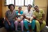 Ethiopia 2012-0991
