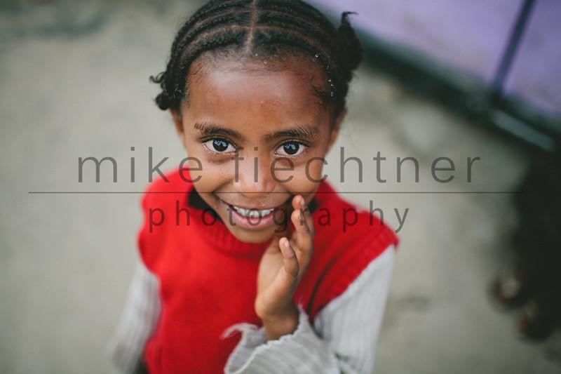 Ethiopia 2012-0674