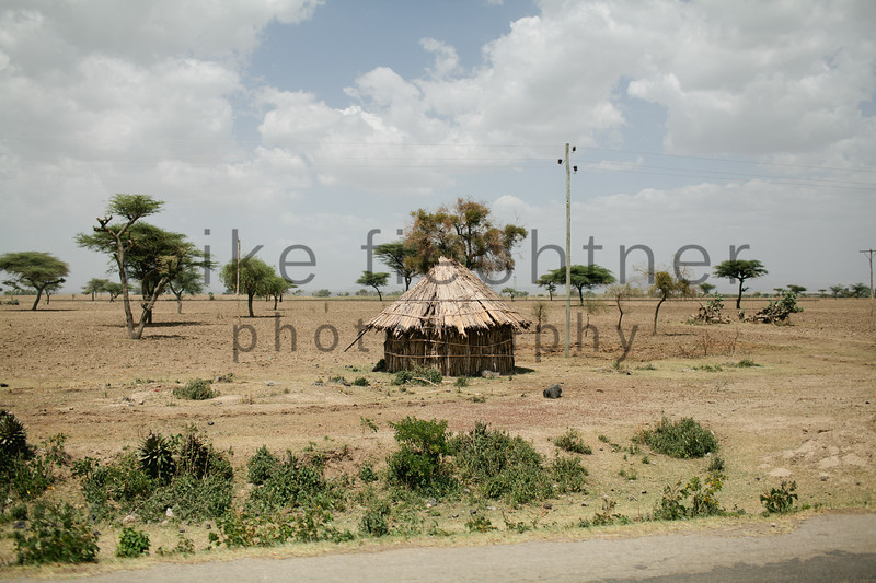 Ethiopia 2012-1025
