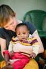 Ethiopia 2012-0100