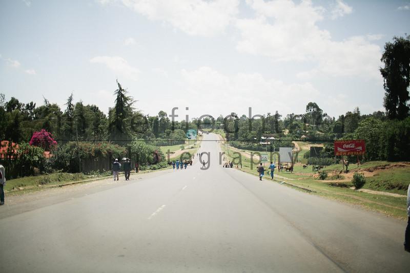 Ethiopia 2012-1153