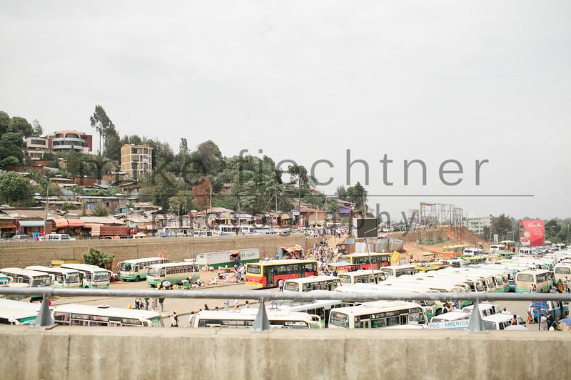 Ethiopia 2012-1510