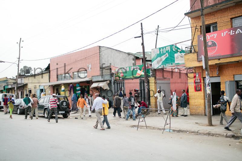 Ethiopia 2012-1513