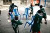 Ethiopia 2012-0638