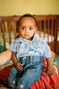 Ethiopia 2012-0828