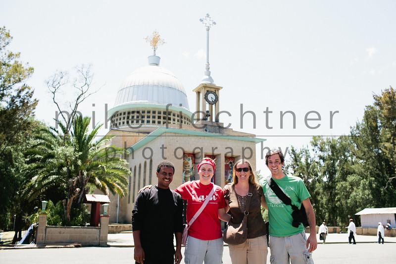 Ethiopia 2012-0386