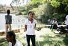 Ethiopia 2012-0905