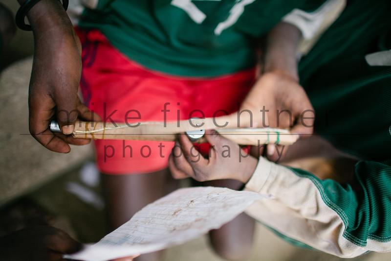 Ethiopia 2012-0628