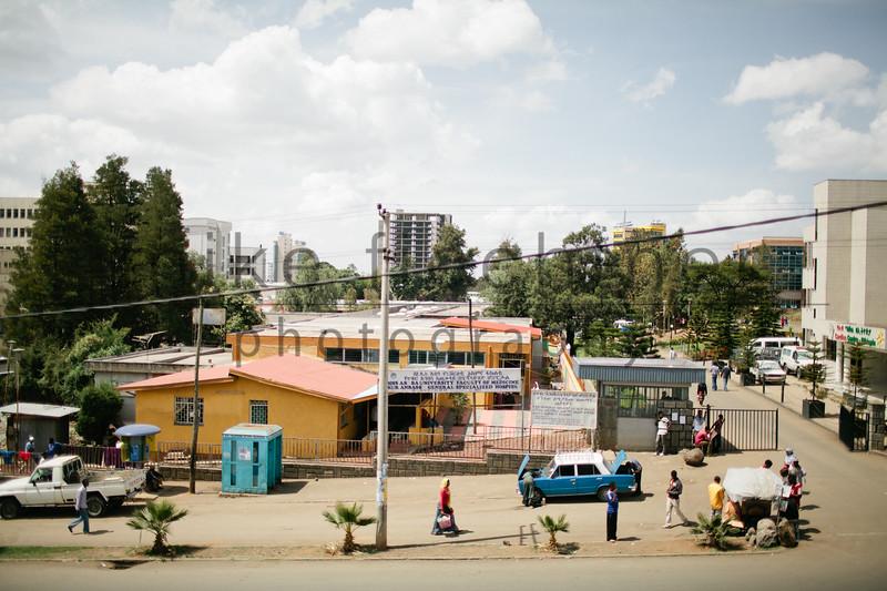 Ethiopia 2012-0684