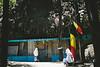 Ethiopia 2012-0395