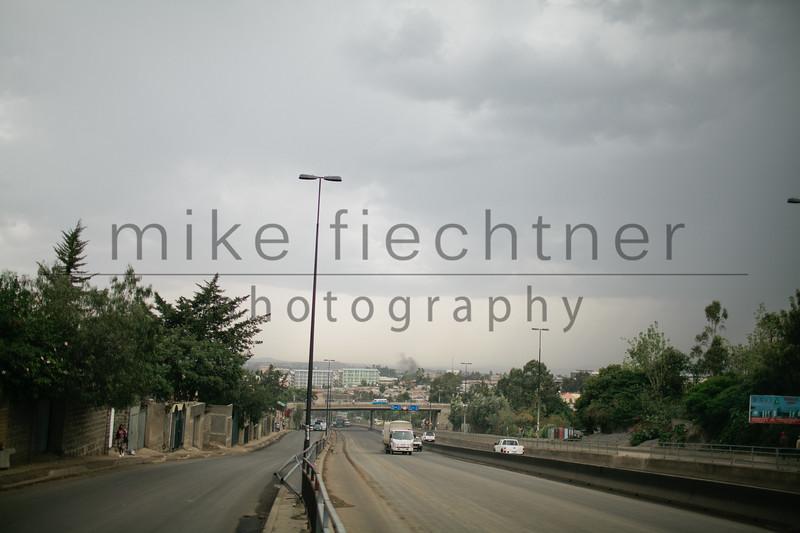 Ethiopia 2012-0862