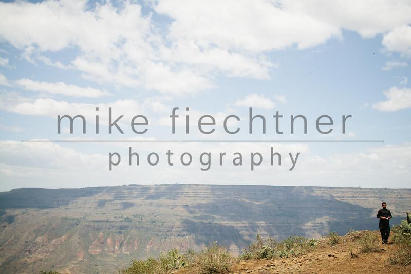 Ethiopia 2012-0423