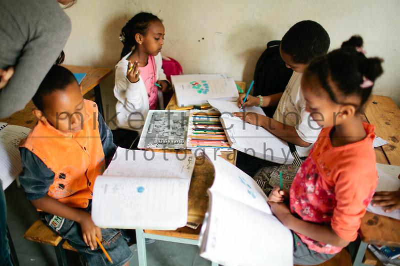 Ethiopia 2012-0781