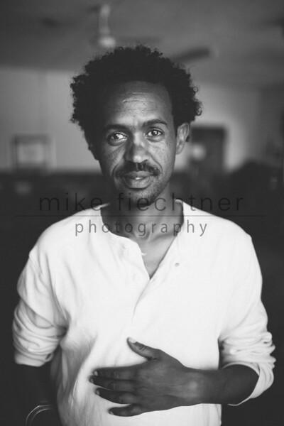 Ethiopia 2012-0909
