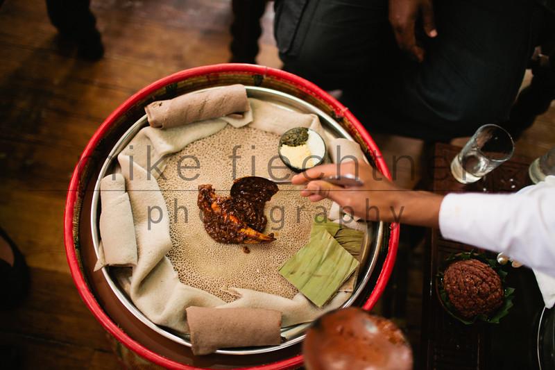 Ethiopia 2012-0303