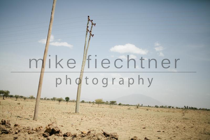 Ethiopia 2012-1014