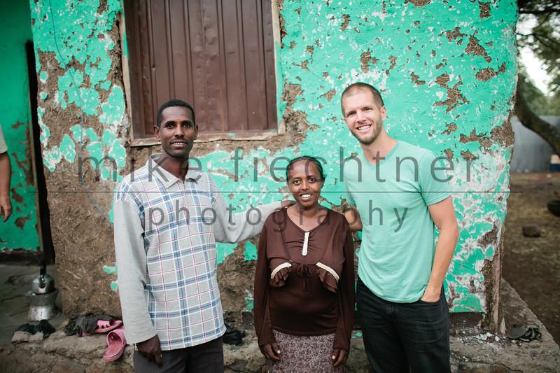 Ethiopia 2012-1174