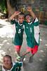 Ethiopia 2012-0564