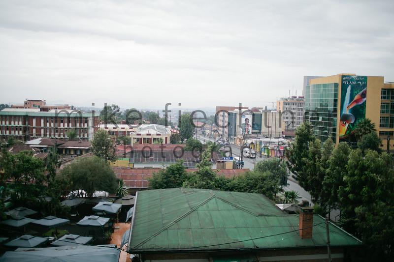 Ethiopia 2012-0538