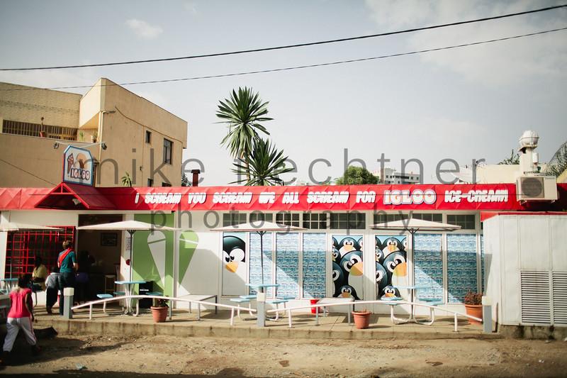 Ethiopia 2012-1425