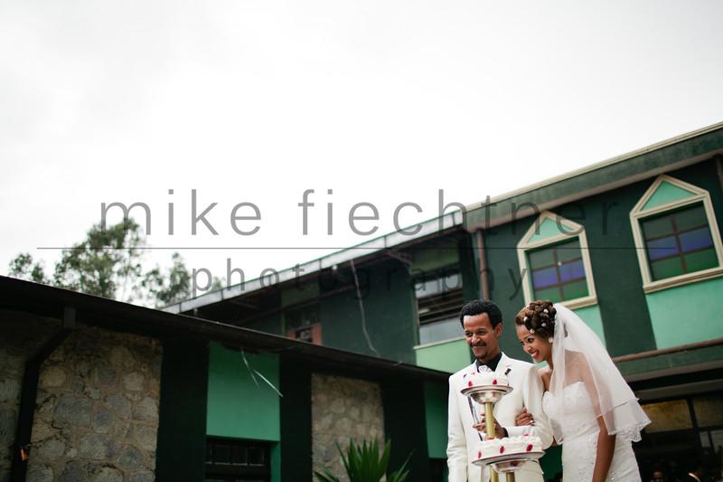 Ethiopia 2012-0527