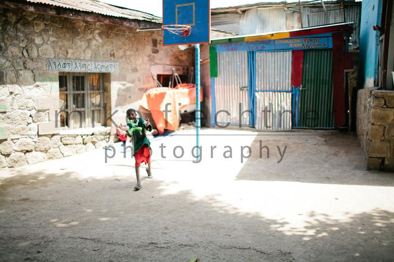 Ethiopia 2012-0614